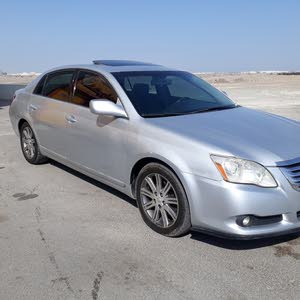 Available for sale! 170,000 - 179,999 km mileage Toyota Avalon 2006