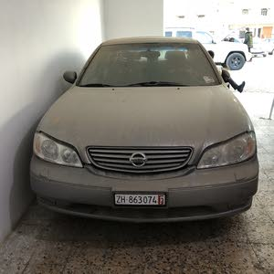Available for sale!  km mileage Nissan Maxima 2008