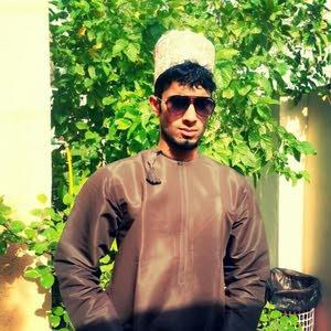 عثمان بن نبهان السلطاني
