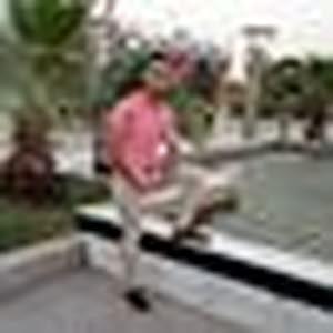 كوافير.احمد الدهاس .