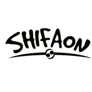 Shifaon