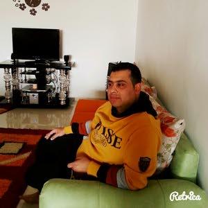 محمود رسلان
