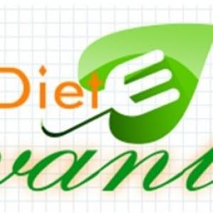 Avanti Diet