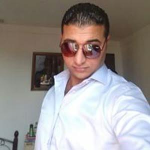 Mouhamed Koraim
