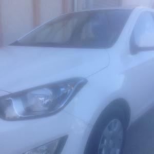 Automatic Hyundai 2013 for sale - New - Tripoli city