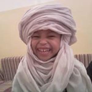 محمد الوافي الوافي