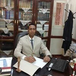 ahmed Abo Saeed