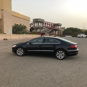 Volkswagen Passat 2012 For sale -  color