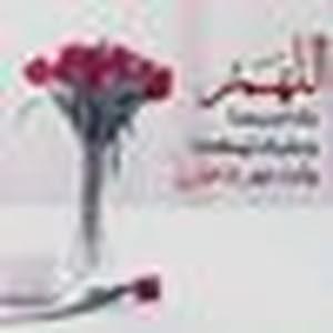 حسين مصطفى