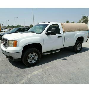 2011 GMC for sale