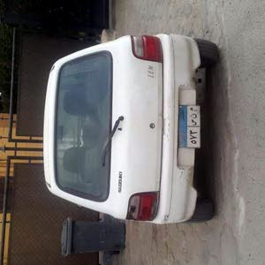 Suzuki Alto for sale in Cairo