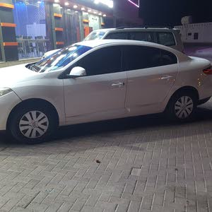 Best price! Renault Fluence 2012 for sale