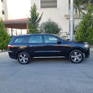 Best price! Dodge Durango 2013 for sale
