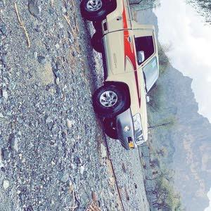 Beige Nissan Patrol 2016 for sale