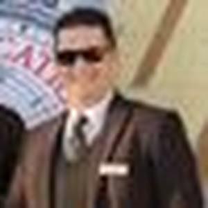 Ahmed Altayar