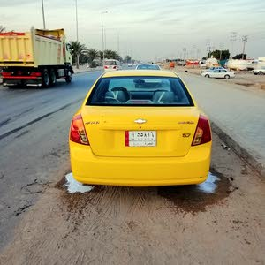 Used 2010 Chevrolet Optra for sale at best price