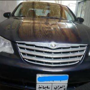 Chrysler Sebring for sale in Baghdad