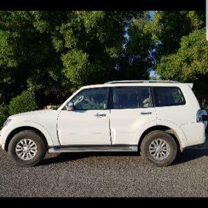 70,000 - 79,999 km mileage Mitsubishi Pajero for sale