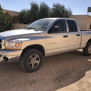 2006 Ram for sale