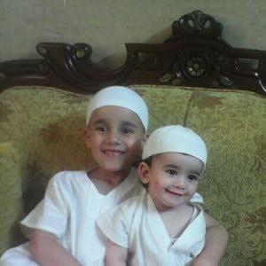 mohammad abultayeb
