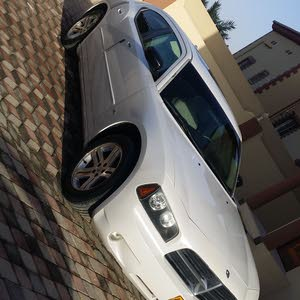 Dodge Charger car for sale 2006 in Ibri city