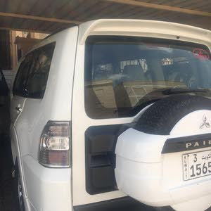 Automatic Mitsubishi 2013 for sale - Used - Farwaniya city