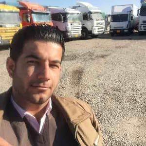 balen kirkuky   ابو إسماعيل