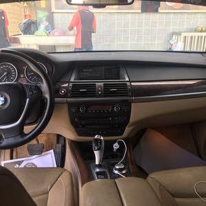 2008 BMW in Ajman