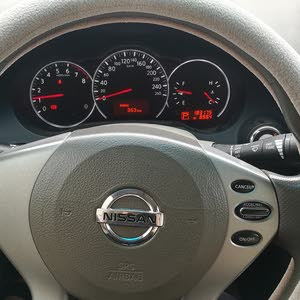 180,000 - 189,999 km Nissan Altima 2012 for sale