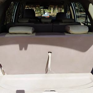 Kia Carens 2012 For Sale