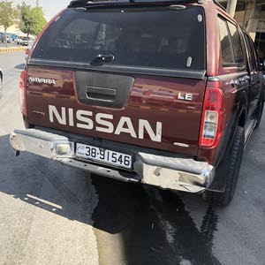 a Used  Nissan is available for sale