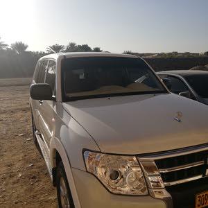 Available for sale! 30,000 - 39,999 km mileage Mitsubishi Pajero 2018