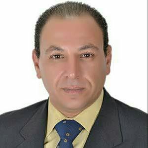 Ashrafnagi