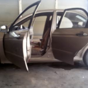 Kia Cerato Used in Najaf