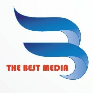the best media