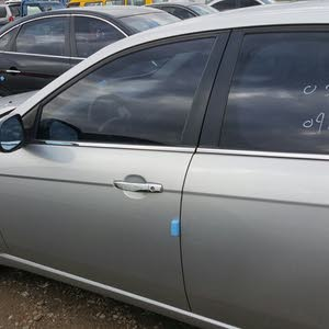 Used condition Chevrolet Epica 2007 with 1 - 9,999 km mileage