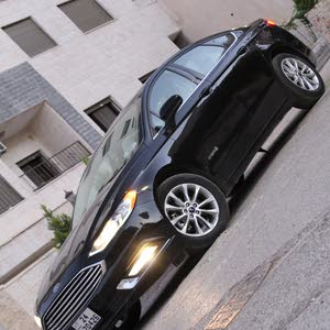 Used 2018 Ford Fusion for sale at best price