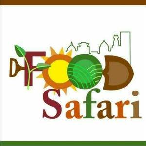 Safari.food