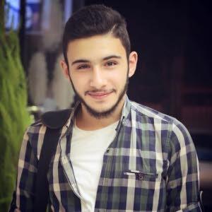 Yaman Abu Rhaiem