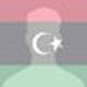 بن عمران