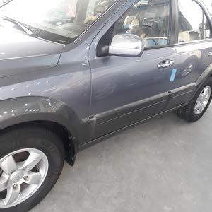 Kia Sorento 2009 For Sale