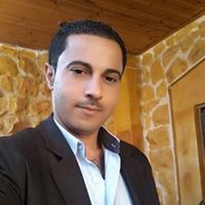 Amer Abu Ameer