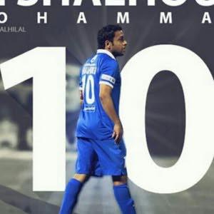 abeedan110