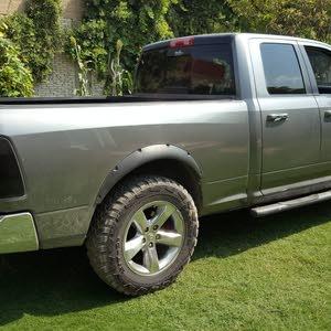 Used Dodge 2009