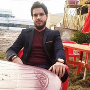 Saad Al-hamdani