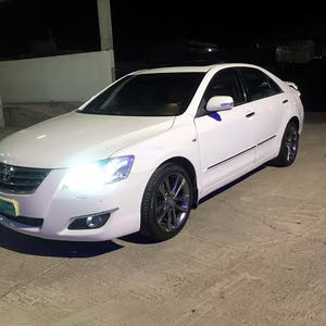 Best price! Toyota Aurion 2008 for sale