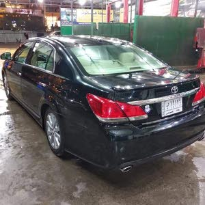 Toyota Avalon for sale in Baghdad