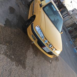 New Peugeot 301 for sale in Basra