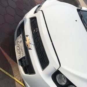 Chevrolet Sonic 2012 For Sale