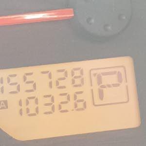 سيارة نيسان نافارا مديل 2012